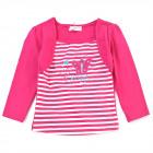 Bluse für Mädchen, Baumwolle, 9-36, 6340