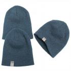 Casquette unisexe, chapeau, hommes, jeunesse, 5118