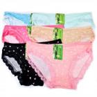Comfortable Women Panties, Bamboo, M -XL, 5322
