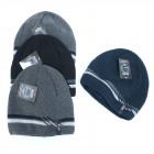 Chapeau pour hommes, casquette, classique, ligne s