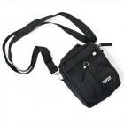 Sports Handbag, Small Sachet, Unisex, A1881