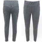 Women sporty Pants, Push-Up T-shirts, S - L, 5271