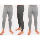 4408 Mens Winter Underpants, Thermal Pants