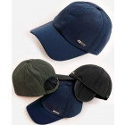 C1948 Chaud Hommes Chapeau, casquette de baseball,