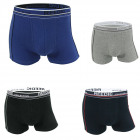 Boxer Men Shorts, Reedic, M-3XL, J2819