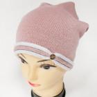 CZ21 Bonnet, chapeau, ceintures décoratives pour f