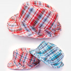 A1277 Summer Hats for Boy, Summer Time