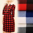BI574 Retro Dress, Tunic, Collar, Golden Slider