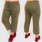 4606 Shorts, Plus Size, Women Sweat Pants, Sports