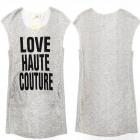 Sweatshirt Kleid für Mädchen, 4-14 Jahre, A19271