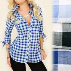 BI520 Phenomenal Shirt, Tunic, Decorative Sequins