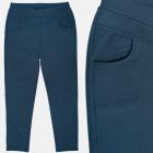 A19147 Pantalons pour femmes élégantes et isolées,