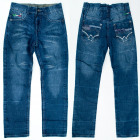 Pants Boys, Jeans, 4-12 years, A19254