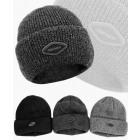C1971 Classic, bonnet d'hiver pour homme chaud