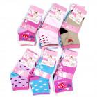 ABS-Socken für Kinder, verschiedene Designs, 18-23