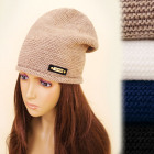 FL625 Warm Classic Ladies Hat, Cap, Feminine Look