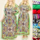 FL474 Csodálatos ruha, Magic Arabesque