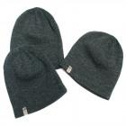 Casquette unisexe, chapeau pour homme, casquette j