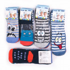 Chaussettes pour enfants, Awful Animals, ABS 19-34