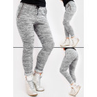 4424 Comfortable Sweatpants, Decorative Jets