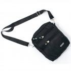 Sports sachet, Small Bag, Unisex, A1880