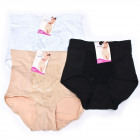 Slimming, Shaping Women Panties, M-2XL 5305