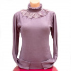 Sweater S-XL, Lace and Pearls, D14120