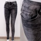 B16843 Steamed Eomen Jeans, broeken, knikkers