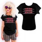 K551 T-Shirt Baumwolle, Oberteil, Gut gemacht, Sch