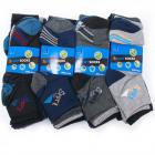 Men Socks, cotton , Sport, 40-46, 5303