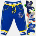 A19123 Pantaloni sportivi per ragazzi, California,
