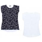 Cotton Women Shirt, M - 2XL, Blouse, R150