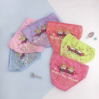 4754 Panties for a Girl, Bee, 3 - 8 years old