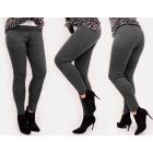 4345 Women Leggings, Sweatpants, Bamboo fiber