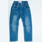 Hosen Jungen, Jeans, 4-12 Jahre, A19251