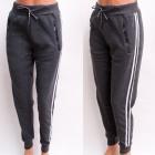 Pantalons de survêtement pour hommes, coton, 3XL-6
