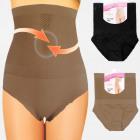 Slimming Women Culottes L, 3XL, 4917