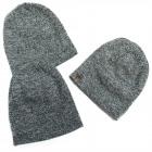 Sports Cap, Unisex Hat, Men, Youth, 5114