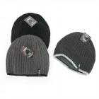 Men Hat, Cap, Classic, Sporty Line, C1995