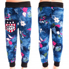 Winter Pants for Girls, 2-4 years, 4903