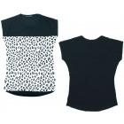 Cotton Women Shirt, M - 2XL, Blouse, R138