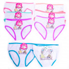 Panties for Girls, Mouses, 92 - 122, 5080
