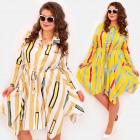 C17545 Dress Shirt, Plus Size, Slim Pattern