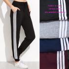 Women sports pants, tracksuits, joga XL-4XL,