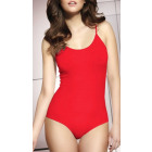 D2677 Colorful and Comfortable Body, Straps, coton