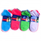 Frauensocken, Neon, 35-42,5533