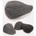 A1258 Casquette pour homme, chapeau d'hiver, p