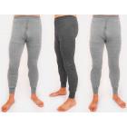 Mens winter drawers, underpants XL-3XL, 4922