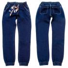 Women's Plus Size Jeans, Treggings, B16860