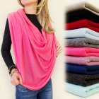 FL714 Sweatshirt Kamin, Frühlingsstil, Farben